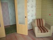Продаю 3-х комн квартиру в Орехово-Зуево - Фото 2