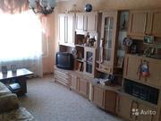 Продажа трехкомнатной квартиры новой планировки в Серпухове Новая д.11 - Фото 1