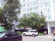 Лот: к51, Продажа квартиры на Липецкой 40, Купить квартиру в Москве по недорогой цене, ID объекта - 306360708 - Фото 15