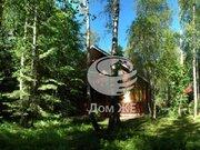 Аренда дома, Кленово, Кленовское с. п. - Фото 3