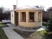 Великолепный дом в г.Балашиха. - Фото 3