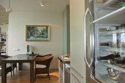 476 100 €, Продажа квартиры, Купить квартиру Рига, Латвия по недорогой цене, ID объекта - 313140296 - Фото 3