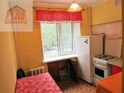 Квартира в Истре - Фото 5