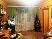 2-х комнатная квартира в г.Александров - Фото 1