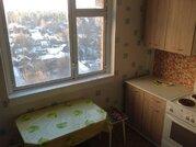 Сдаю 1к.квартиру на пр. Космонавтов 27 - Фото 2
