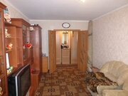 2 450 000 Руб., Продам 3-к квартиру на с-з, Купить квартиру в Челябинске по недорогой цене, ID объекта - 321504576 - Фото 2