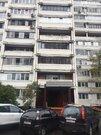 А51331: 2 квартира, Москва, м. Тропарево, Ленинский проспект, д.131к1 - Фото 1