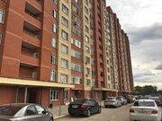 Купите 2-х комнатную квартиру в новом доме по цене старой панели! - Фото 1