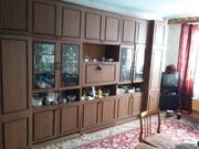 Артемовский,1 комнатная квартира - Фото 1