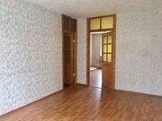 3-комнатная квартира г. Дмитров, мкр. Маркова, д. 4. - Фото 1