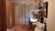 3-комн.квартира новой планировки в отл состоянии, ж/д ст.Москворецкая - Фото 4