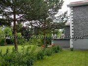 Киевское ш. 45 км от МКАД, Новоглаголево, Коттедж 300 кв. м - Фото 4