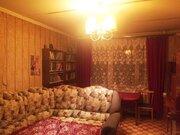 1 комнатная, 37 кв.м. в Раменском, Кирова - Фото 2