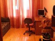 Продаю 3-х комнатную в центре г. Подольска - Фото 2