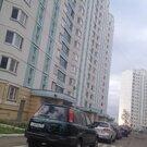 Продам 2-х комн. кв-ру в г. Серпухов, ул. Юбилейная, д. 6 - Фото 5