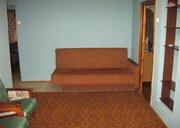 Улица Советская 45; 3-комнатная квартира стоимостью 20000р. в месяц . - Фото 5