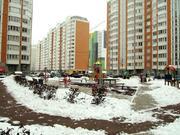 Однокомнатная квартира в ЖК Бутово-Парк 2 - Фото 1