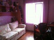 Трехкомнатная квартира с хорошим ремонтом в Балашихе - Фото 3