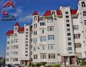 Двухуровневая 5-и комнатная квартира в центре Севастополя