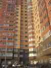 Продажа 3 к.кв. Подольск Объездная дорога - Фото 3