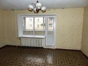 1-комнатная квартира в центре г.Киржач - 87 км Щелковское шоссе