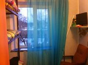 Аренда комнат в Щелково