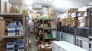 Аренда небольшого склада, Новорязанское шоссе, город Жуковский. - Фото 2