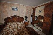 3 комнатная улица Ленина дом 1 - Фото 2
