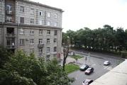 Продажа квартиры, м. Парк Победы, Ул. Кузнецовская - Фото 4