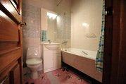 Шикарная трёхуровневая квартира - Фото 4