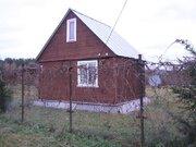 Маленький дружелюбный домик - Фото 2