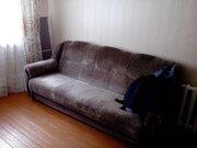 Сдаю 1-ю квартиру гостинку на ул. Баранова