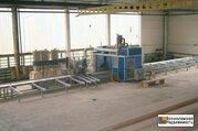 Продажа производственного комплекса в Волоколамске - Фото 5
