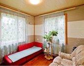 Продам дом в Кадниково - Фото 4