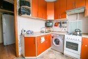 Продам 2к квартиру с ремонтом 45кв.м ул.Анненская д.3 - Фото 2