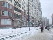 Продам готовый арендный бизнес в Трехгорке, Одинцовский район - Фото 5