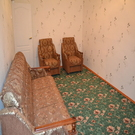 Cдаётся 1 комнатная квартира ул.Академика Павлова д.9 - Фото 1