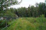 Участок 10 соток в пос. Луч гор. Александров - Фото 2