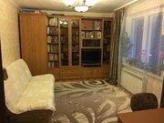 Квартира во Фрязино с ремонтом - Фото 1
