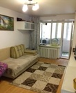 Продается 1-я квартира 33м с ремонтом в г.Королев - Фото 3