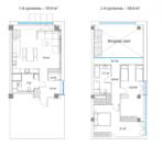59 000 000 Руб., Продается квартира г.Москва, Столярный переулок, Купить квартиру в Москве по недорогой цене, ID объекта - 321183517 - Фото 26