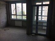 Продажа 3-к квартиры в новостройке - Фото 4
