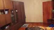 Купить квартиру Новогиреево, Федеративный просп, 33