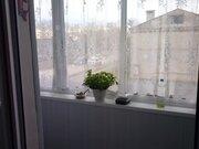 Продам 2х-комнатную 50 кв.м, 2/2, лоджия пос. Мартюш ул. Титова 2 - Фото 3