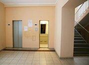 3-комнатная на Большом Афанасьевском переулке! - Фото 5