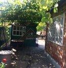 Продажа дома, Ейск, Ейский район, Ул. Свердлова - Фото 2