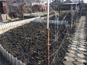 Продажа дома, Батайск, Ул. Ломоносова - Фото 5