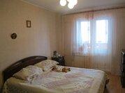 Продается 3-я кв-ра в Ногинск г, Декабристов ул, 5а - Фото 3