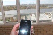 """Продается 2-х комнатная квартира в сданном доме ЖК """"Приозерье"""" - Фото 4"""