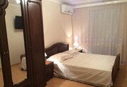 Сдается 2х-комн квартира, Аренда квартир в Новочеркасске, ID объекта - 318924954 - Фото 7